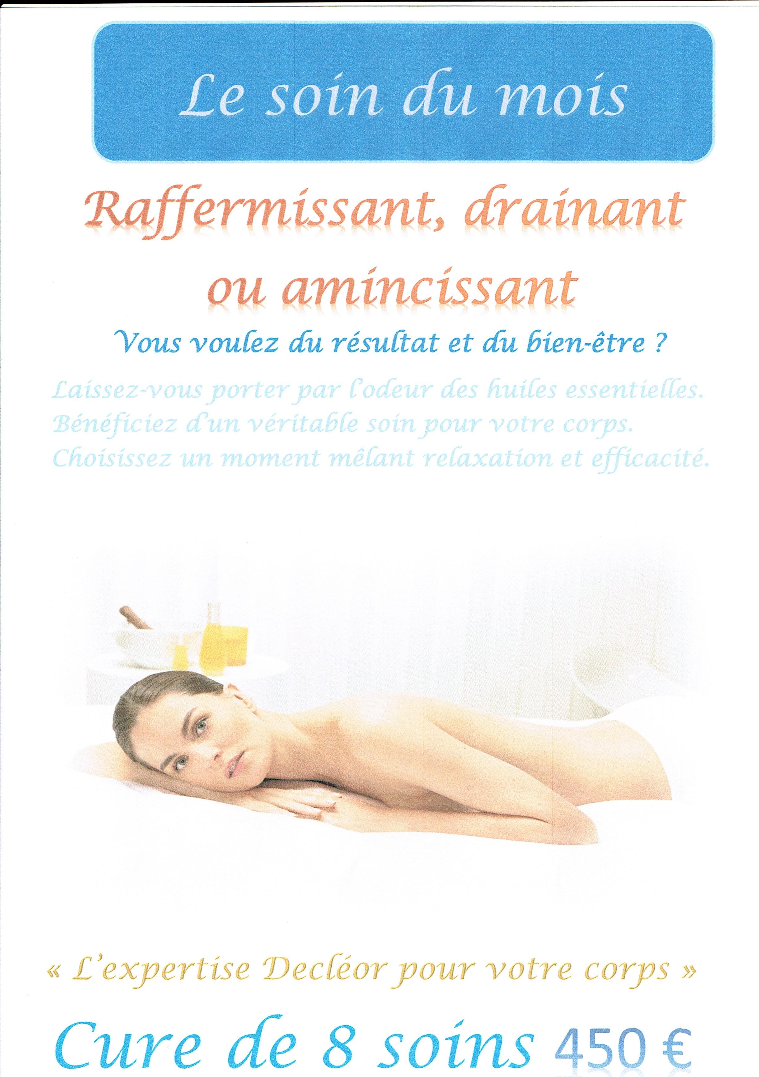 salon massage erotique nantes Rezé