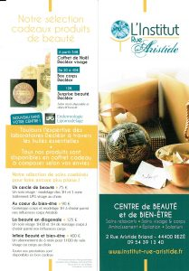 flyers-institut-noel